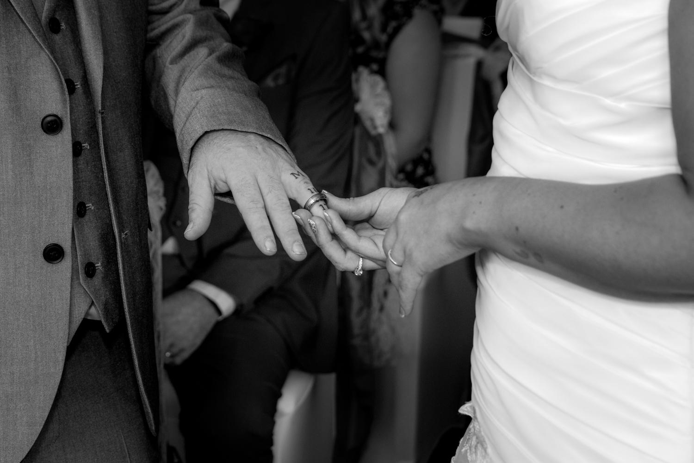 Brinkley Wedding-236.jpg