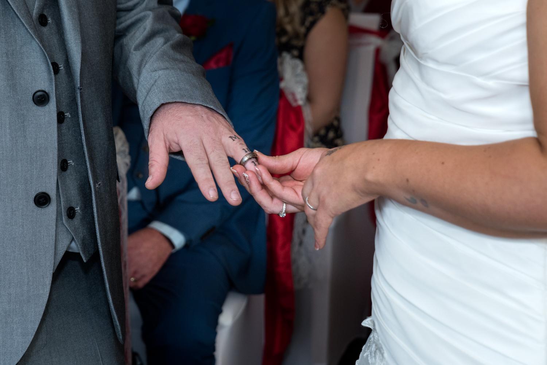Brinkley Wedding-235.jpg