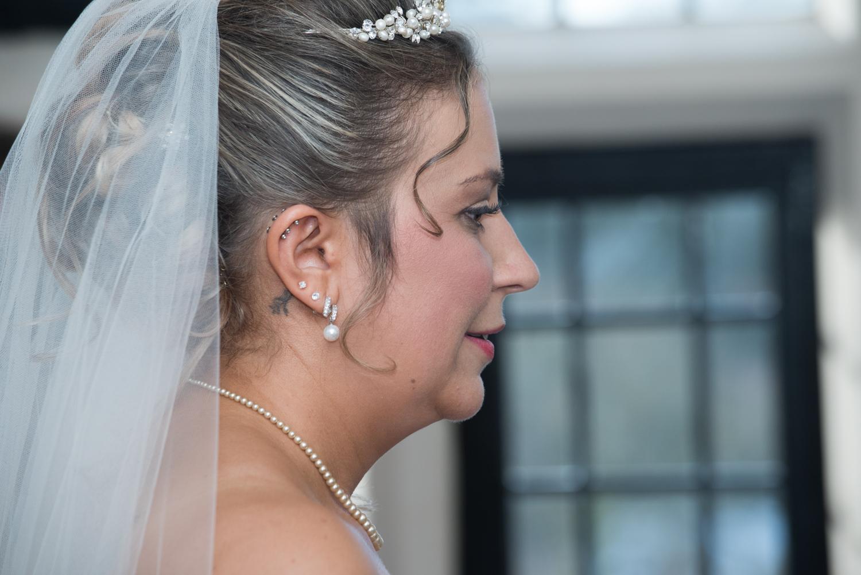 Brinkley Wedding-240.jpg