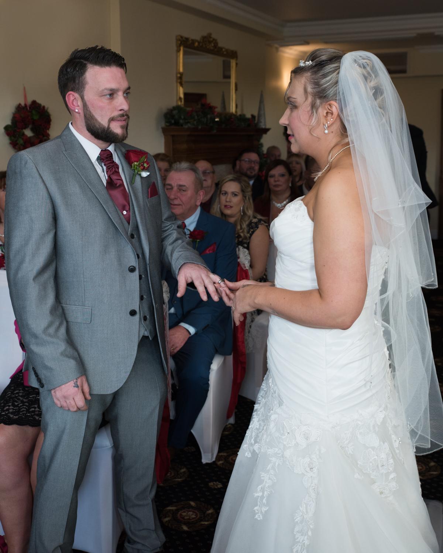 Brinkley Wedding-239.jpg