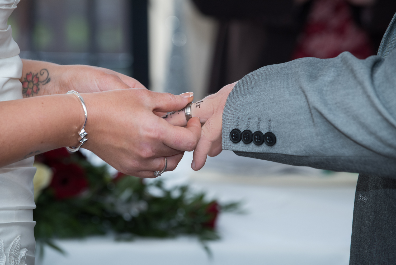 Brinkley Wedding-241.jpg
