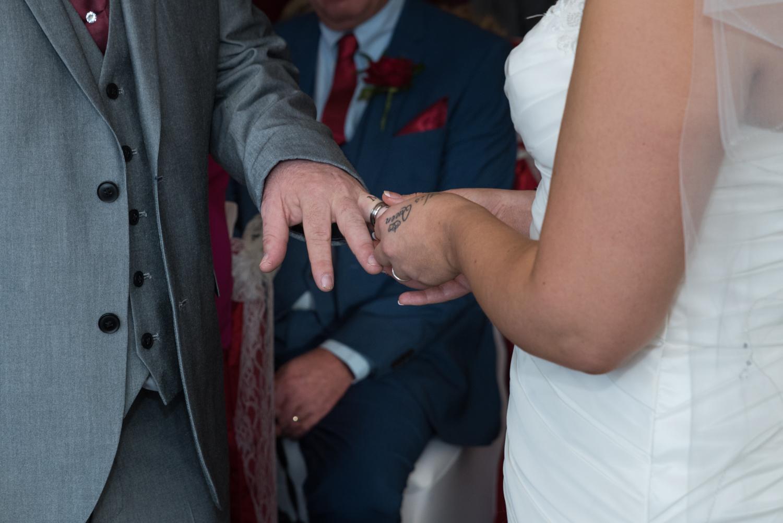 Brinkley Wedding-243.jpg