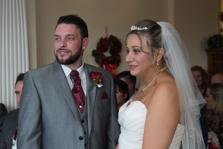 Brinkley Wedding-245.jpg