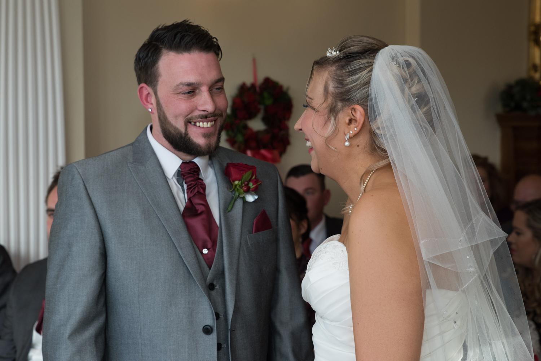Brinkley Wedding-246.jpg