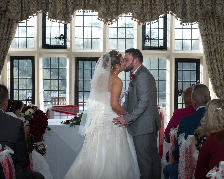 Brinkley Wedding-247.jpg