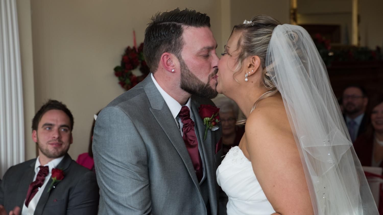 Brinkley Wedding-249.jpg