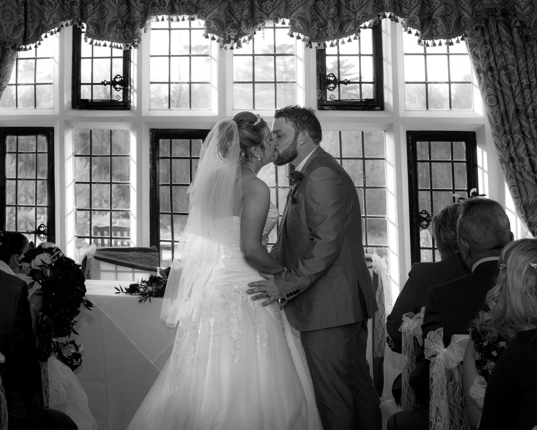 Brinkley Wedding-248.jpg