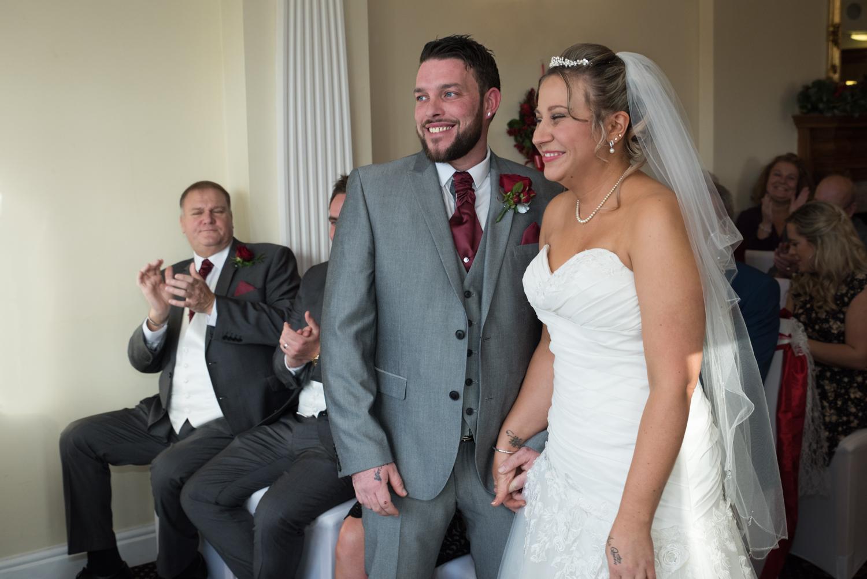 Brinkley Wedding-250.jpg