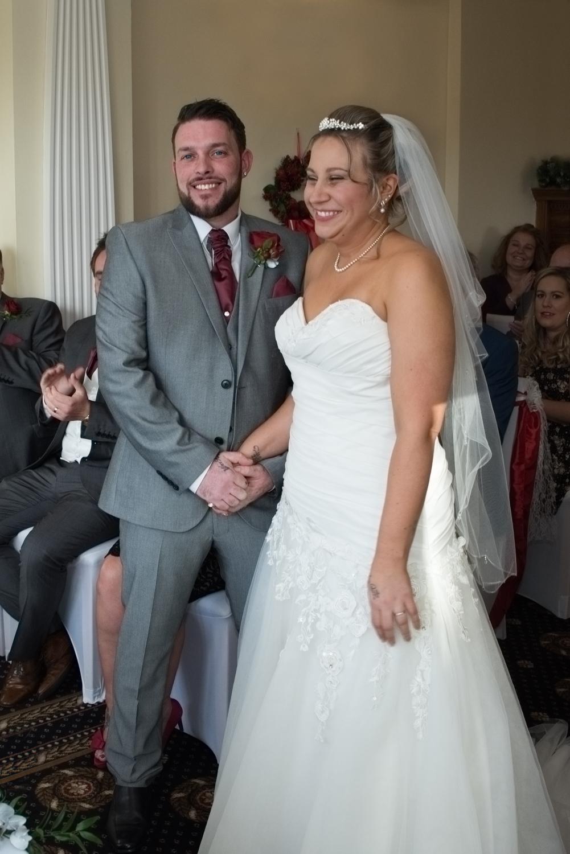 Brinkley Wedding-251.jpg