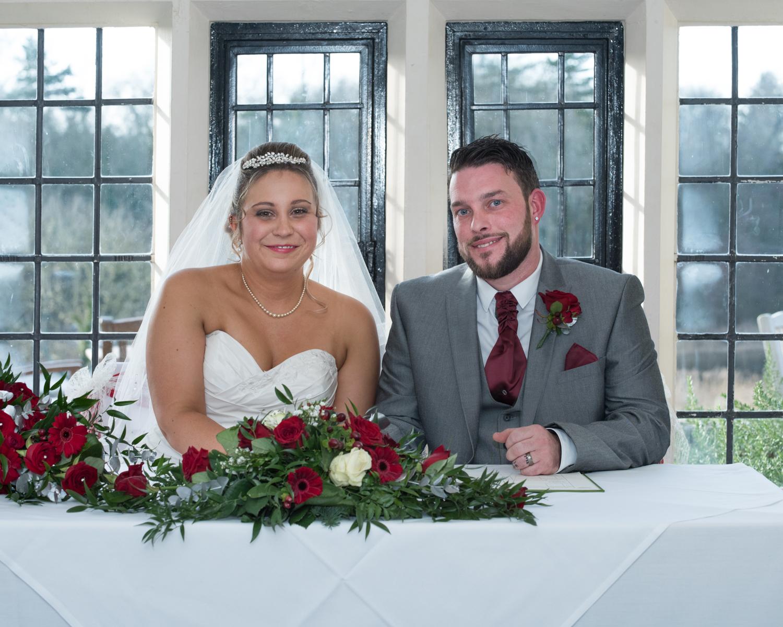 Brinkley Wedding-252.jpg