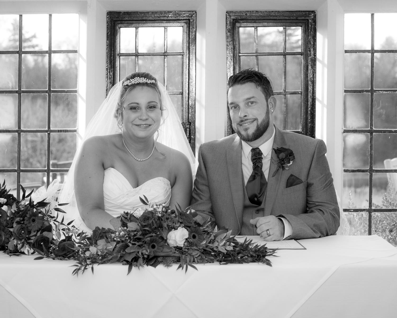 Brinkley Wedding-253.jpg
