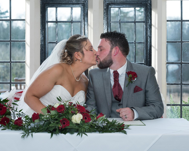 Brinkley Wedding-254.jpg
