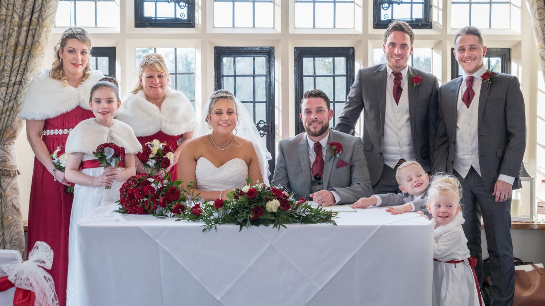 Brinkley Wedding-255.jpg