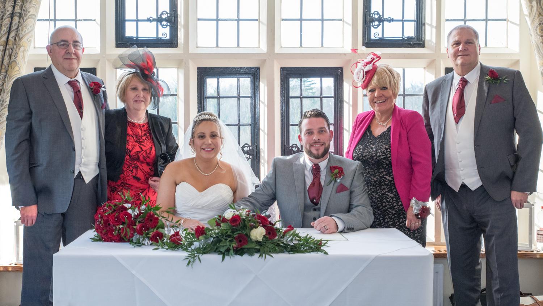 Brinkley Wedding-256.jpg