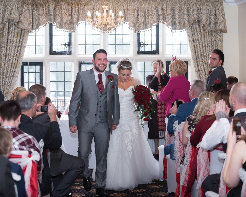 Brinkley Wedding-257.jpg