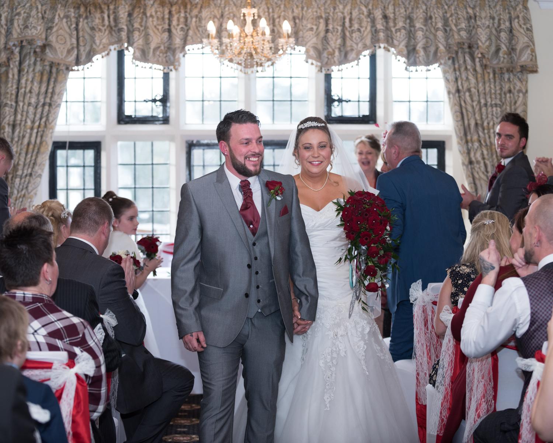 Brinkley Wedding-258.jpg