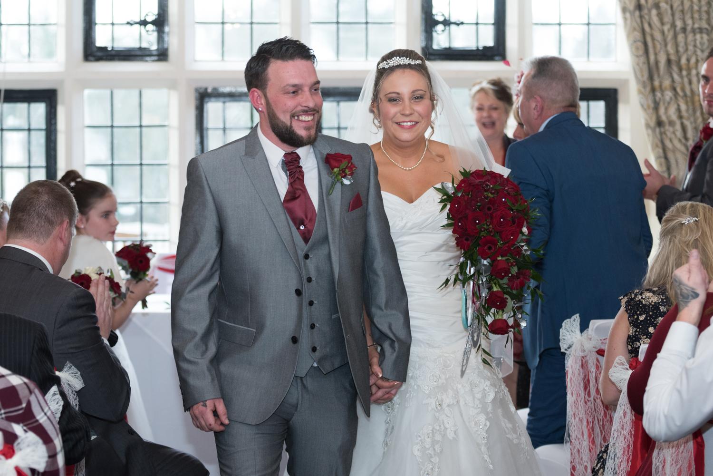 Brinkley Wedding-259.jpg
