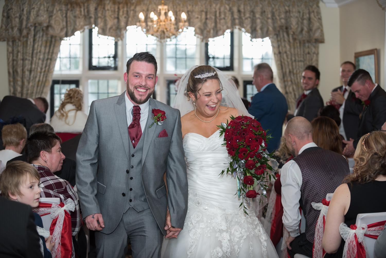 Brinkley Wedding-260.jpg