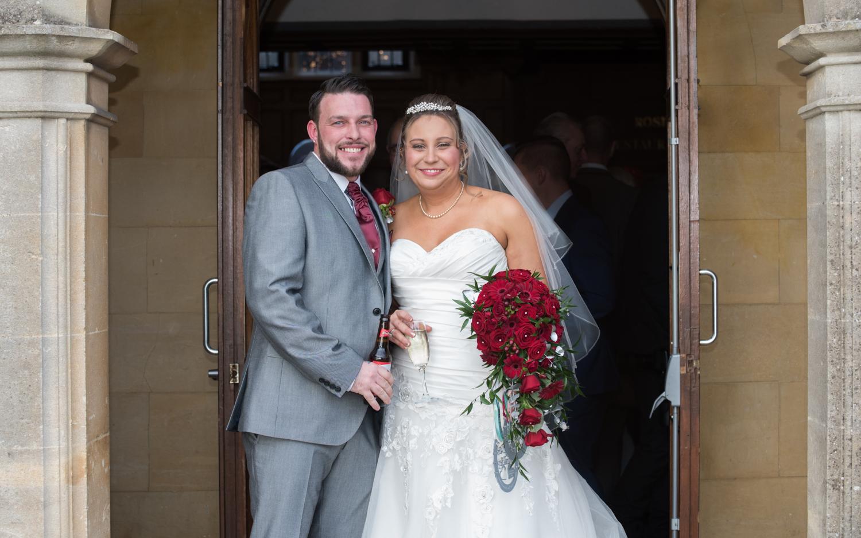 Brinkley Wedding-263.jpg