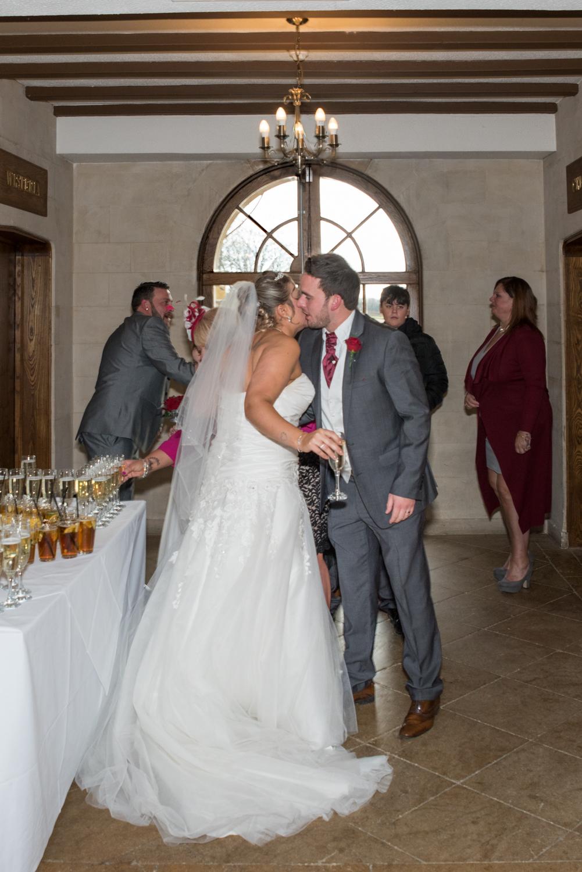 Brinkley Wedding-262.jpg