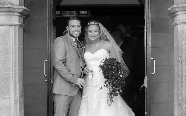 Brinkley Wedding-264.jpg