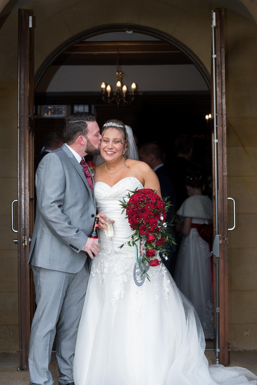 Brinkley Wedding-265.jpg
