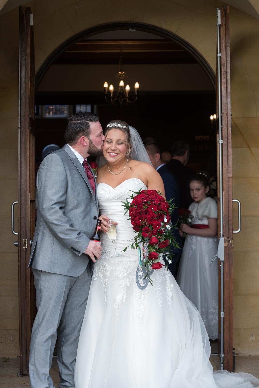 Brinkley Wedding-266.jpg