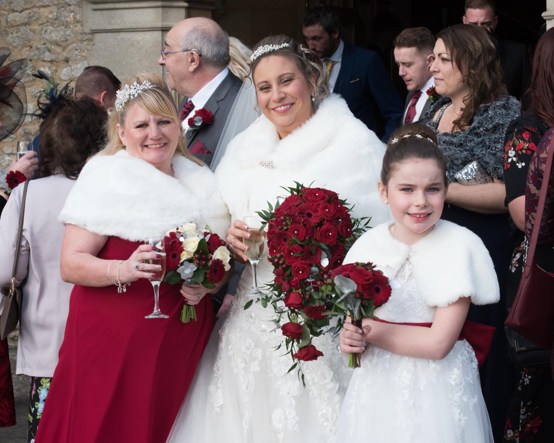 Brinkley Wedding-267.jpg