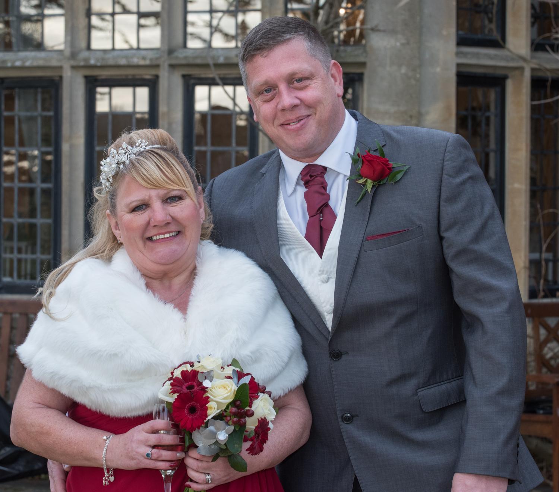 Brinkley Wedding-272.jpg