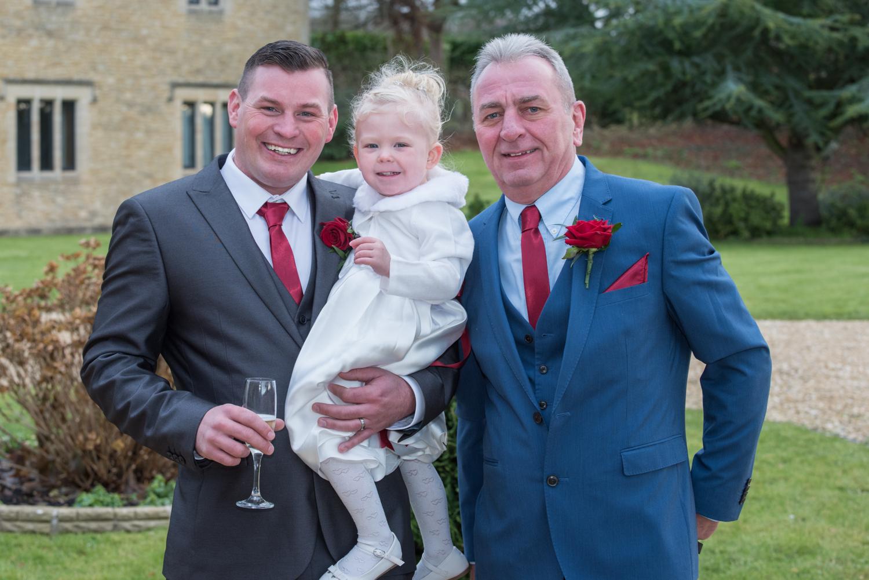 Brinkley Wedding-274.jpg