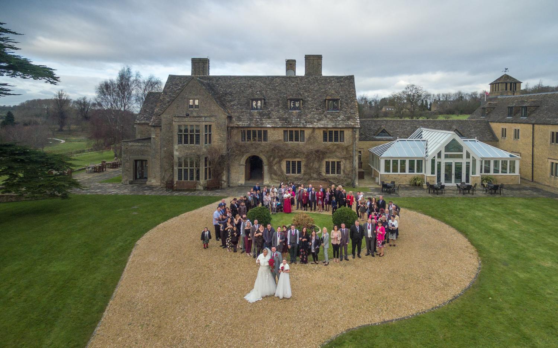 Brinkley Wedding-275.jpg
