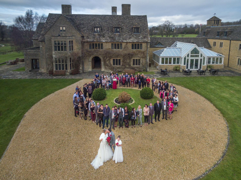 Brinkley Wedding-276.jpg