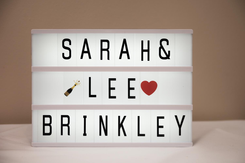 Brinkley Wedding-278.jpg