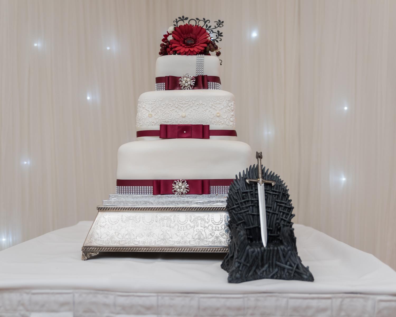 Brinkley Wedding-281.jpg