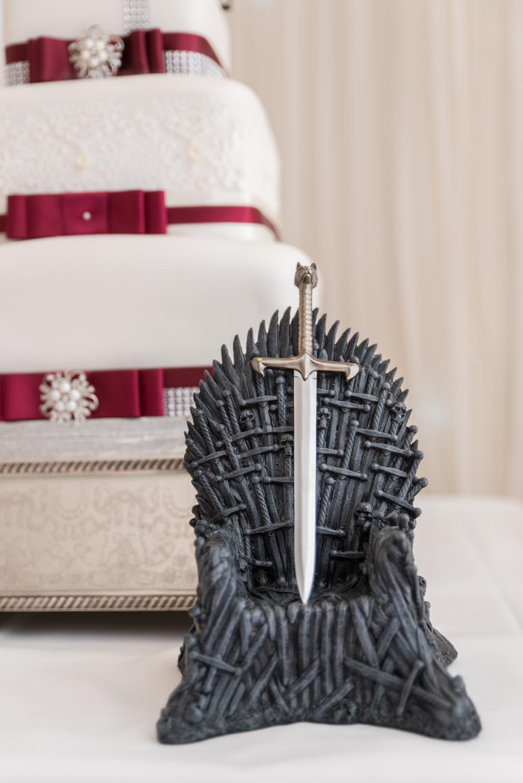 Brinkley Wedding-282.jpg