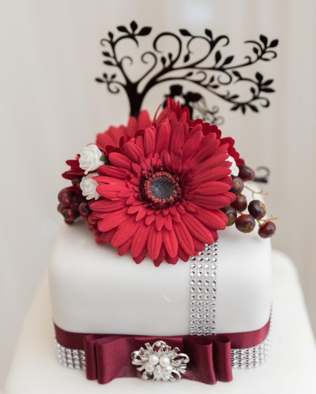 Brinkley Wedding-283.jpg