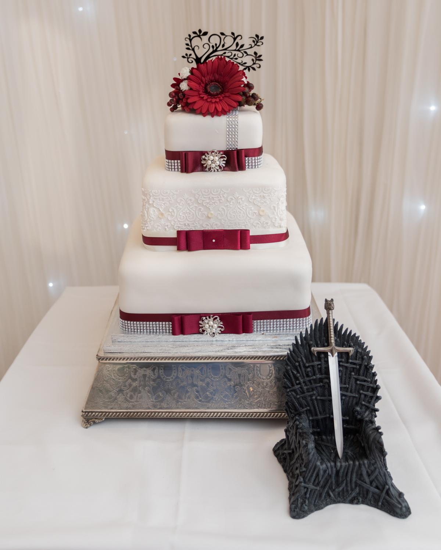 Brinkley Wedding-285.jpg
