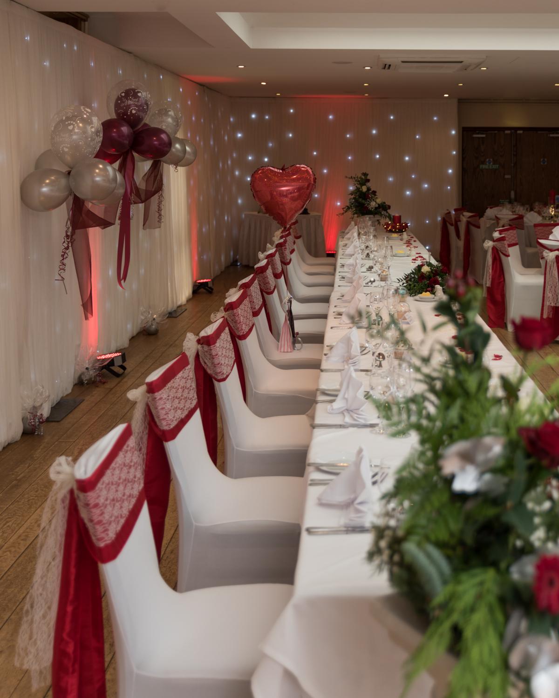 Brinkley Wedding-286.jpg