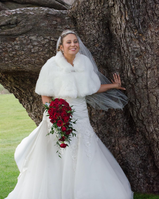 Brinkley Wedding-288.jpg
