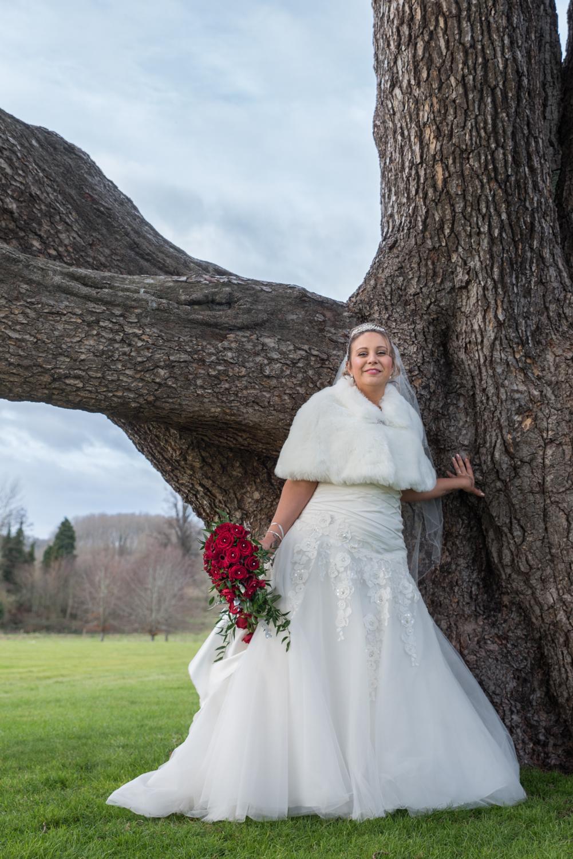 Brinkley Wedding-289.jpg