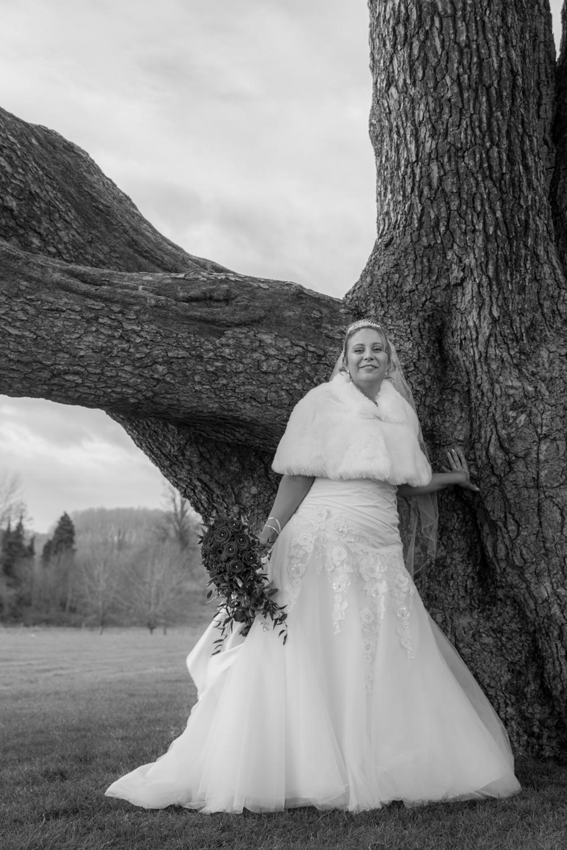Brinkley Wedding-290.jpg
