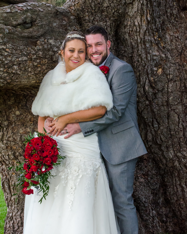 Brinkley Wedding-291.jpg