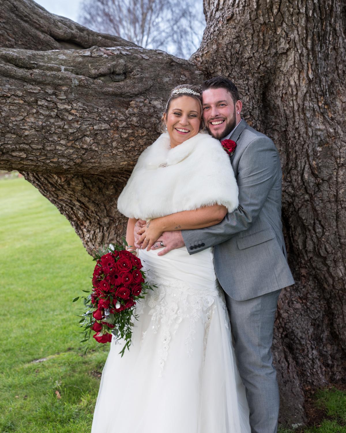 Brinkley Wedding-292.jpg