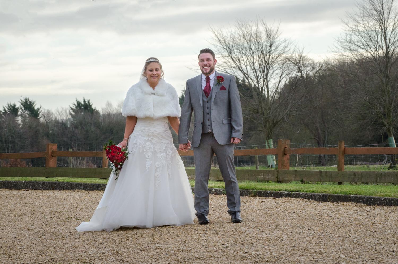 Brinkley Wedding-293.jpg