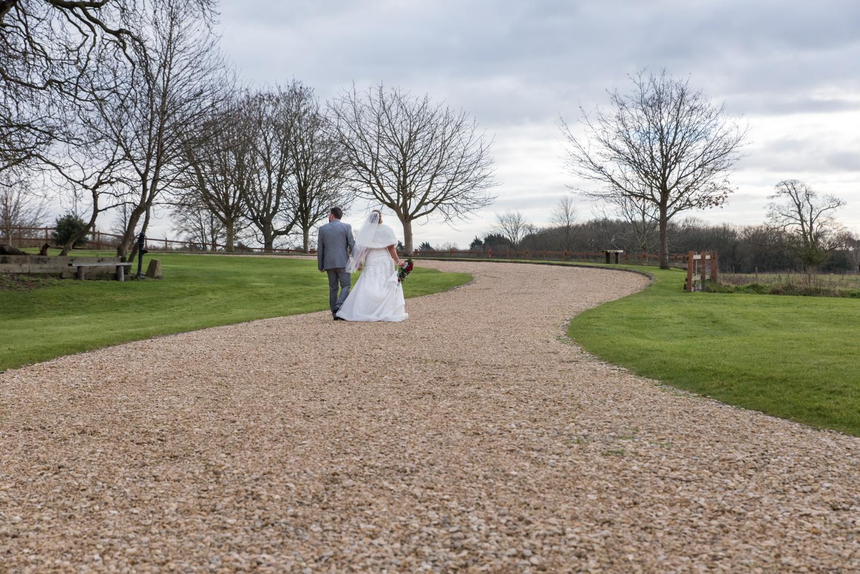 Brinkley Wedding-294.jpg