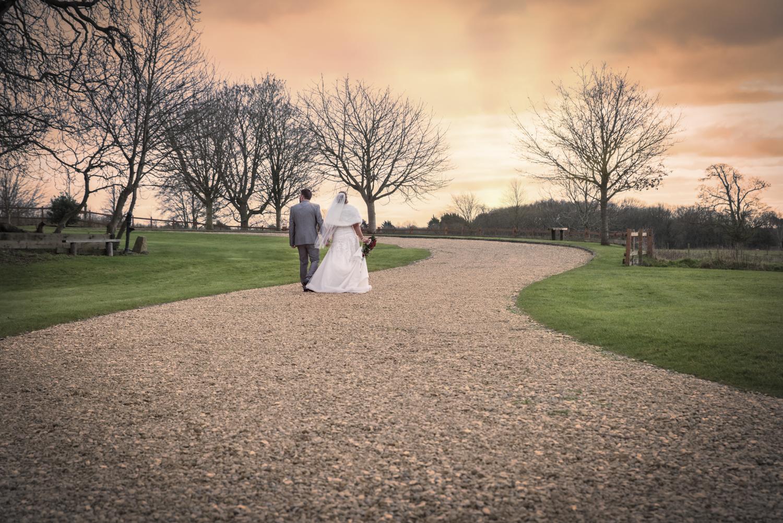 Brinkley Wedding-295.jpg