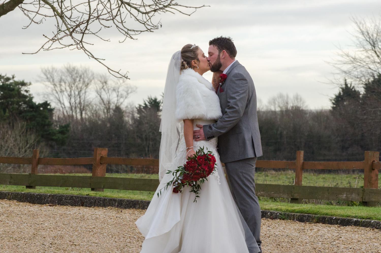 Brinkley Wedding-297.jpg