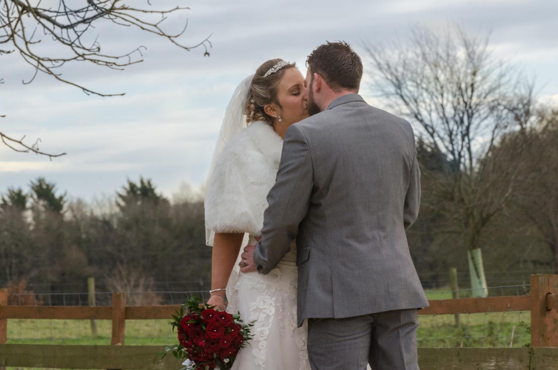Brinkley Wedding-298.jpg