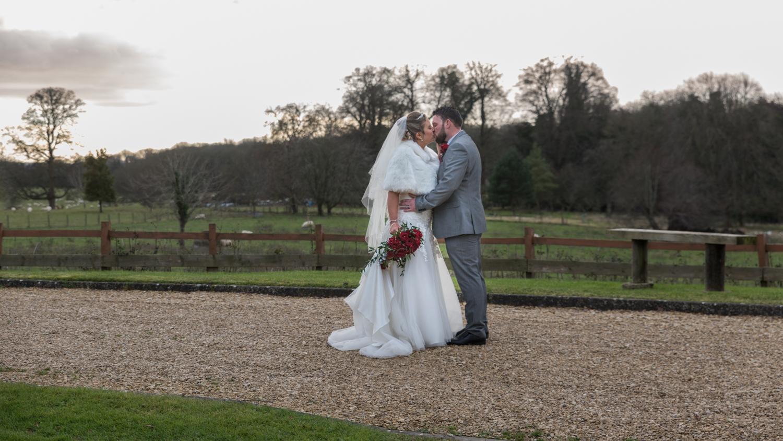 Brinkley Wedding-299.jpg