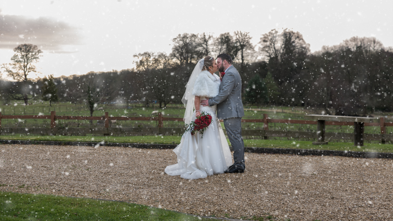 Brinkley Wedding-300.jpg